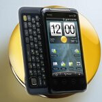 Sprint prices the HTC EVO Shift 4G to free for a limited time