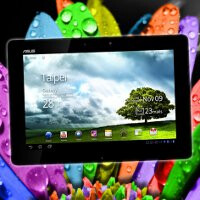 Software update for the Asus Transformer Prime graces the tablet with a good dose of speed