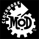Undetectable, root-free tethering possible on Android with ClockworkMod Tether