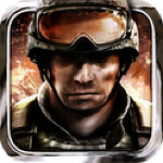 Modern Combat 3 gets its price drop to 99 cents for 24 hours