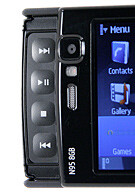 The US variant of Nokia N95 8GB is now available!