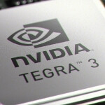 Benchmark test results suggest quad-core Toshiba tablet in works
