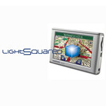 Sprint to give LightSquared another month to get FCC approval