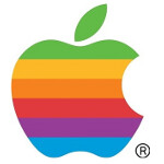 IBD: Apple will lose its cool this year
