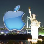 Apple is coming to the Big Apple for a media-related event in late January?