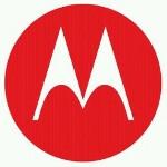 Ice Cream Sandwich update being prepared for testing on the Motorola XOOM?
