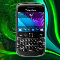 BlackBerry Bold 9790 is tagged as