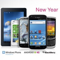 """T-Mobile readying a huge """"New Year, New Phone"""" sale this weekend (it's now official!)"""