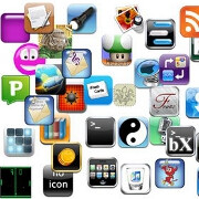 App downloads pass 1 billion for the first time in history over the last week, US in the lead