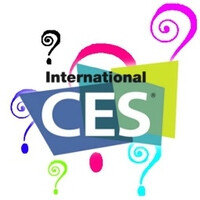 CES 2012: What to expect