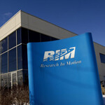 RIM shakeup coming, co-CEOs will likely relinquish co-directorships