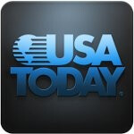 Amazon Kindle Fire is graced with its very own USA Today app