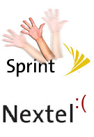 Sprint says goodbye to Nextel?