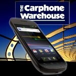 Carphone Warehouse has the Google Nexus S selling for the outright cost of $313 (£200)