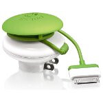 Bracketron GreenZero chargers automatically help to kill vampire power