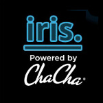 Iris looks to power up voice answers with ChaCha