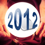 Seven exciting trends to watch in 2012