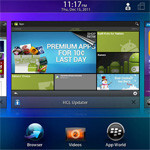 CrackBerry publishes step-by-step instructions for install Android Market on PlayBook