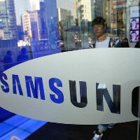 Samsung expecting record smartphone sales in Q4