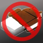 No Value Pack update for Samsung Galaxy S and Galaxy Tab is to be released