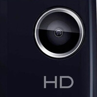 Sony Ericsson posts another teaser on Facebook, might be Nozomi