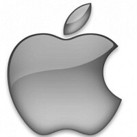 Apple will be announcing last quarter's results on January 24