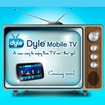 MetroPCS announces Dyle Mobile TV service, meets smartphone with live television