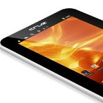 Velocity Micro to show off budget friendly ICS tablets at CES