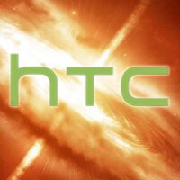 HTC is reportedly looking at MWC to unveil its quad-core 4G smartphones