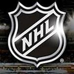 Customers with 4G at Verizon score free premium upgrade to NHL Gamecenter app