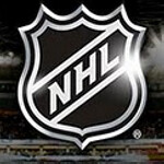 Customers with 4G at Verizon score free premium upgrade to NHL Gamecenter app