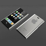 Obvious alert! Analyst says iPhone 5 will be a