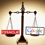 Google scores judicial victories against Oracle's Android lawsuit