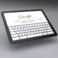 Google Nexus tablet rumors begin; 7-inch slate priced at $199?