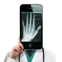 Distracting technology: neurosurgeon admits talking during an operation, half of technicians text during heart surgery
