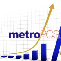 MetroPCS adds 197,000 subscribers in Q4 2011, bringing its total base to 9.3 million subscribers