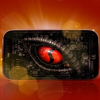 Qualcomm's GameCommand app center takes on the Nvidia Tegra Zone, launching at CES 2012