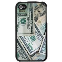 Global telco industry to rake in $2.1 trillion in revenue in 2012