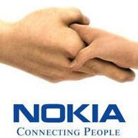 Nokia looks to a brighter future, chairman search comes to an end