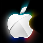 """""""Predictions"""" that need to stop in 2012 - Part 1: Apple"""