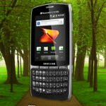 Boost Mobile gets the eco-friendly Samsung Replenish - priced at $100 no-contract