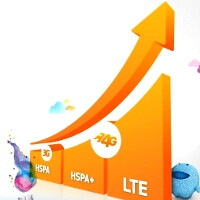 AT&T lights up its 4G LTE network in 11 more markets