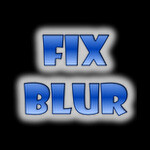 Fix Photo Blur app revives blurry Android images