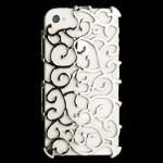 5 beautiful iPhone 4S cases