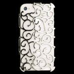 5 beautiful iPhone 4S cases