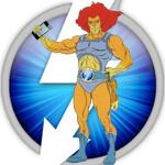 Thunderbolt HOOOOO! Patent insinuates tech may be headed to iPad and iPhone