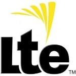 Sprint names their first LTE markets