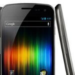 Samsung Galaxy Nexus to be Sprint's first LTE device