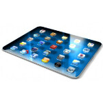 iPad 3 said to have upgrades to screen, camera and FaceTime