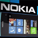 Sources indicate Nokia will produce Lumia 900 in house